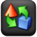 gUnit - Unit Converter - Lite icon
