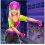 download Hip Hop Battle - Girls vs. Boys Dance Clash apk