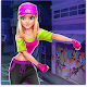 Hip Hop Battle - Girls vs. Boys Dance Clash APK