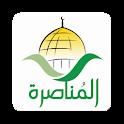 Monasara icon