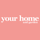Your Home and Garden NZ
