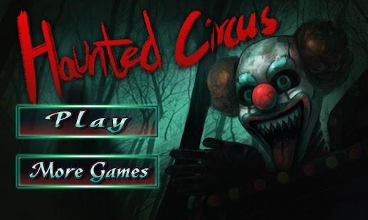 Haunted-Circus-3D 4
