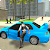 Drive To City : Real Driver file APK Free for PC, smart TV Download