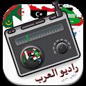 راديو العرب FM icon