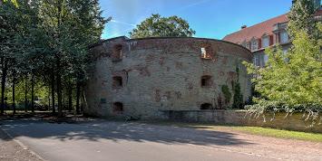 Münster,_Zwinger_--_2017_--_1837-43.jpg