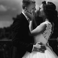 Wedding photographer Anna Chugunova (anchoys). Photo of 20.06.2017