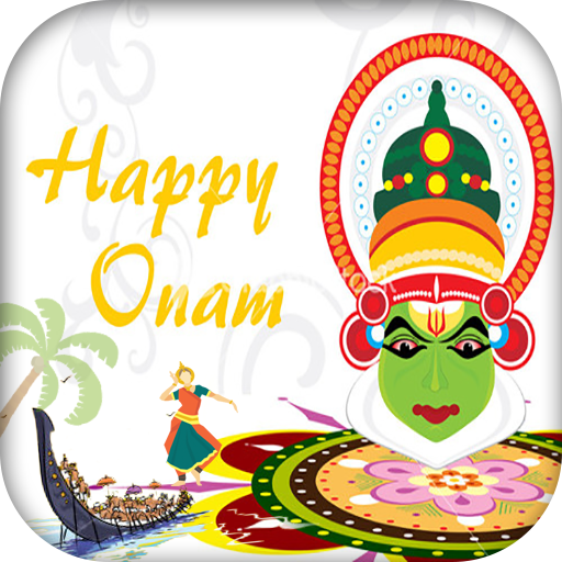 App insights onam greetings card onam wishes sms messages onam greetings card onam wishes sms messages m4hsunfo