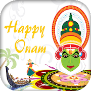 Onam greetings card onam wishes sms messages apps on google play onam greetings card onam wishes sms messages m4hsunfo