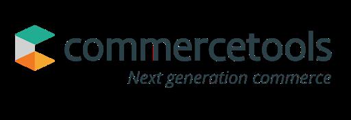 commercetools logo