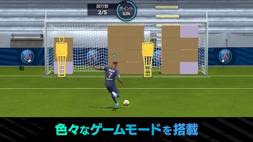 FIFA MOBILE  screenshots 6