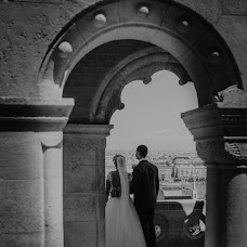 Wedding photographer Milos Gavrilovic (MilosWeddings1). Photo of 08.08.2018