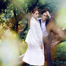 Vestuvių fotografas Vitaliy Shupilov (vashupilov). Nuotrauka 19.08.2019