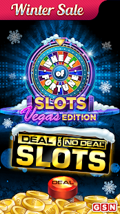 Zynga poker online game