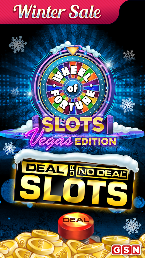 gsn casino slots free online slot games