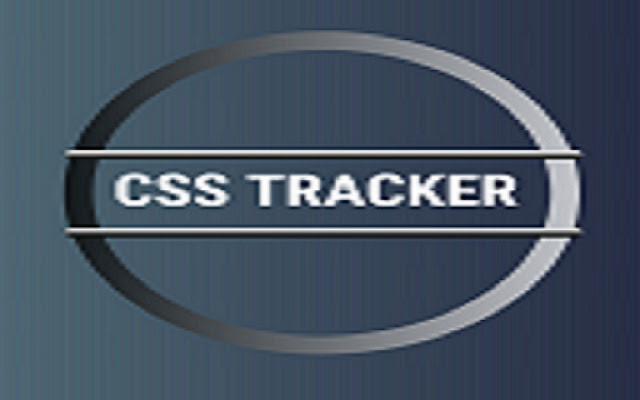 Unused CSS Tracker