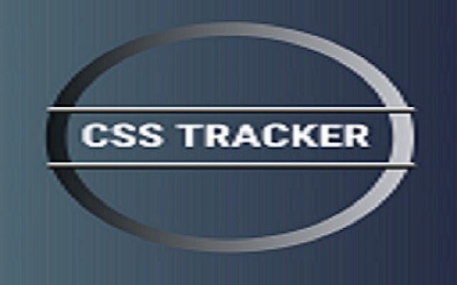 Unused CSS Tracker