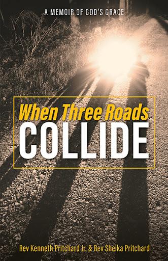 When Three Roads Collide cover