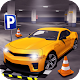 Download Hard Car Parking 3d US For PC Windows and Mac