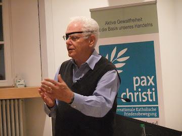 pax christi - Deutsche Sektion