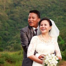 Wedding photographer Mash Somi (MashSomi). Photo of 07.06.2016