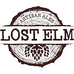 Logo of Lost Elm Dutch Table