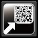 Generate QR Code(QRコード作成)