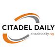 Citadel Daily Nigeria icon