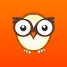 com.owlsmarter.mobile