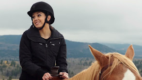 Cowgirls Don't Cry thumbnail