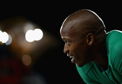 Luvo Manyonga banned for four years and ordered to pay R20,000