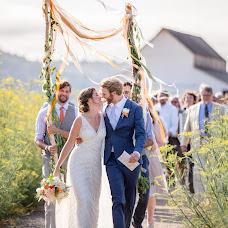 Wedding photographer Annie Zou (ataleahead). Photo of 22.09.2015
