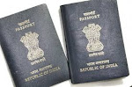 PASSPORT AGENTS IN ELECTRONIC CITY