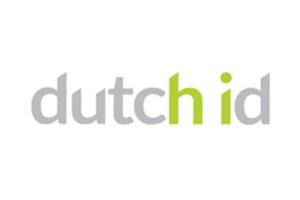 dutch-id_logo