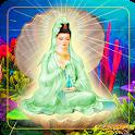 Buddha Avalokitesvara LWP icon