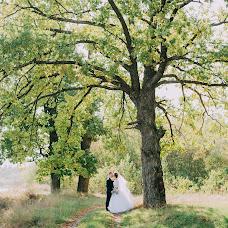 Wedding photographer Dmitriy Adamenko (adamenkodmitriy). Photo of 14.10.2015