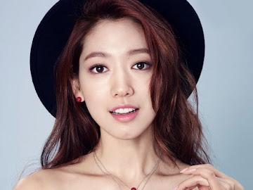 картинки актрис корейских