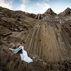 Pulmafotograaf Miguel Ponte (cmiguelponte). Foto tehtud 04.07.2019