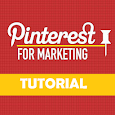 Guide to Pinterest Marketing apk