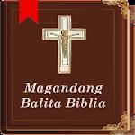 Magandang Balita Biblia (MBB) Icon