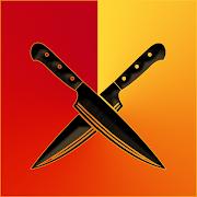 Toyz Knife Hit - Tap Game