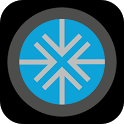 Xinect Student Ministry icon