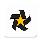 Multimedios icon