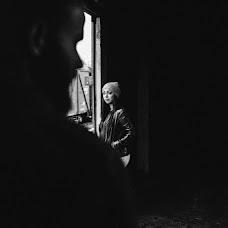 Wedding photographer Yurko Kushnir (yrchik8). Photo of 24.01.2016