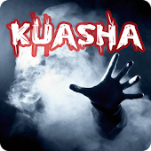 Kuasha Collection