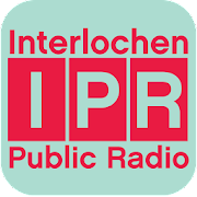 Free Interlochen Public Radio APK for Windows 8