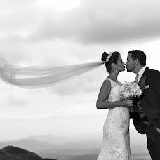 Wedding photographer Volney Henrique Rodrigues (volneyhenrique2). Photo of 27.05.2016