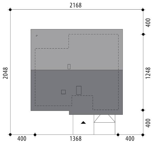 Agaton Multi-Comfort - Sytuacja