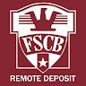com.fscb.rdc