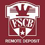 FSCB Remote Deposit