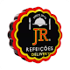 Jr Refeições Delivery for PC-Windows 7,8,10 and Mac